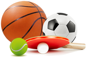 Klokradio Sport