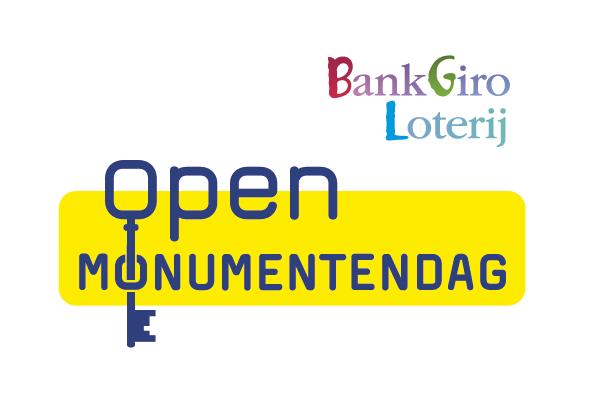 Wekkerradio: Open Monumentendag 2017
