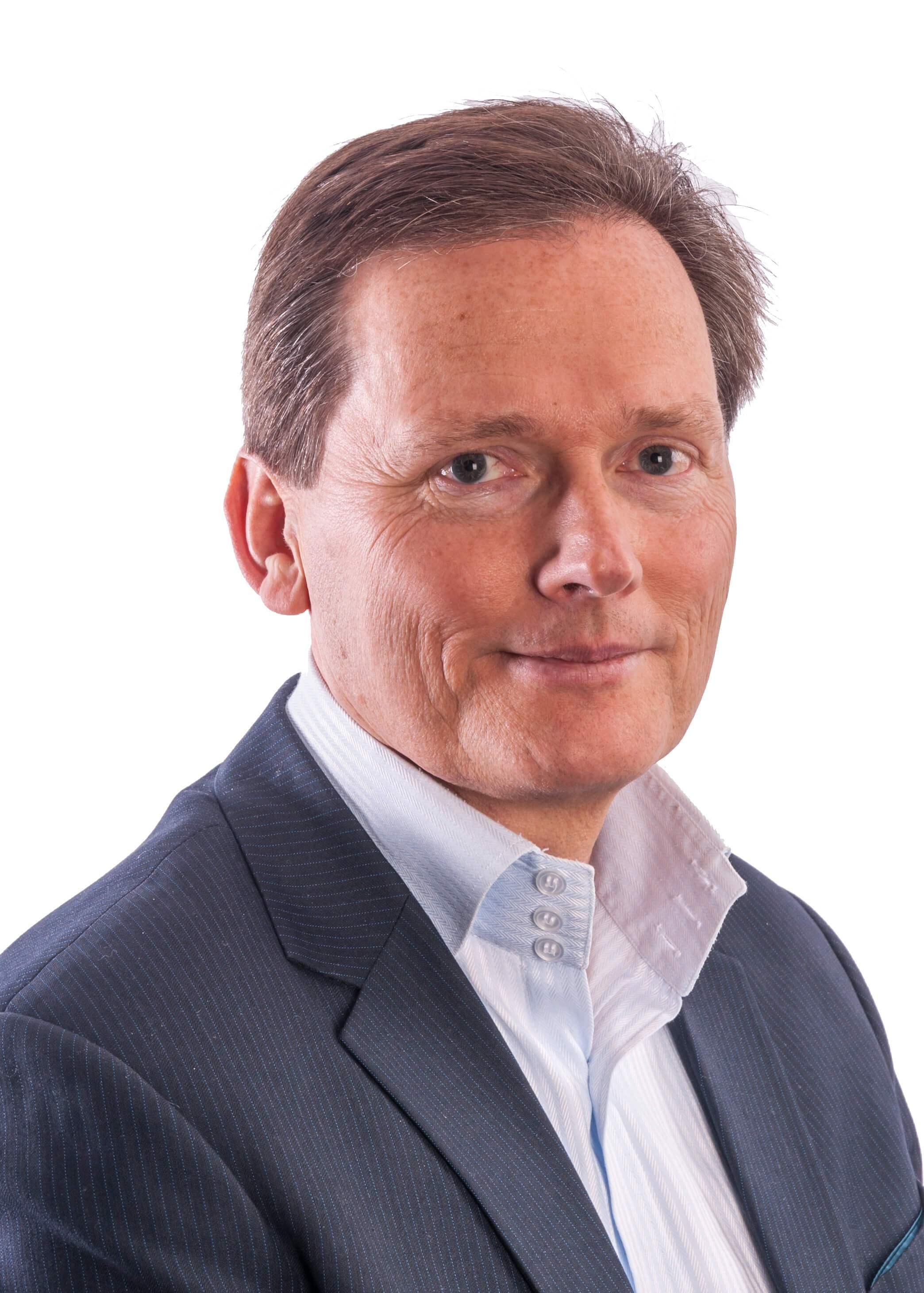 Arjan Koopmans