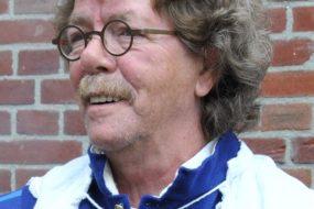 Dirk van Krieken