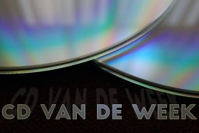 CD van de week