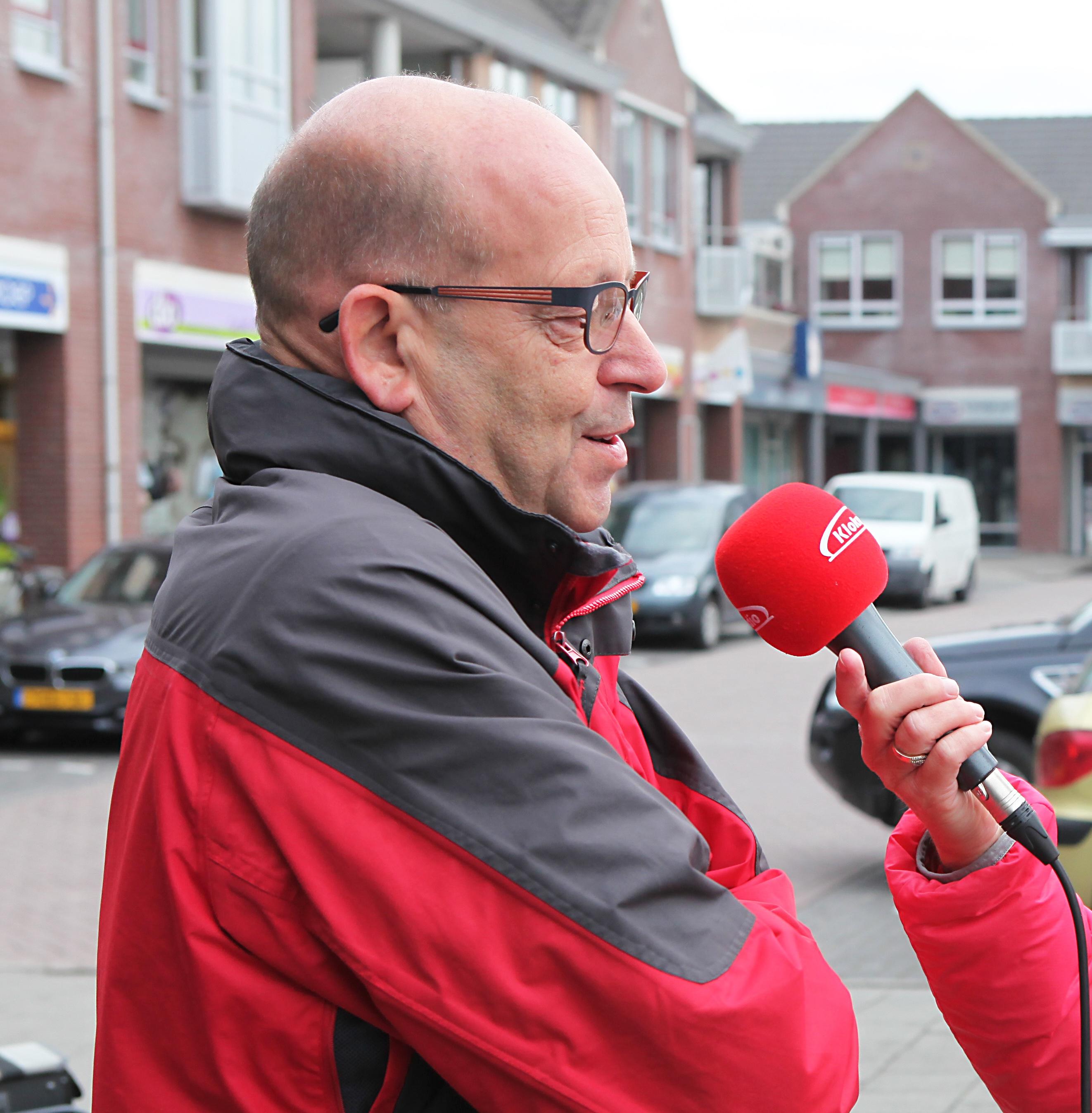 Gijs van Bruchem