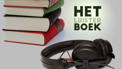 Het Luisterboek