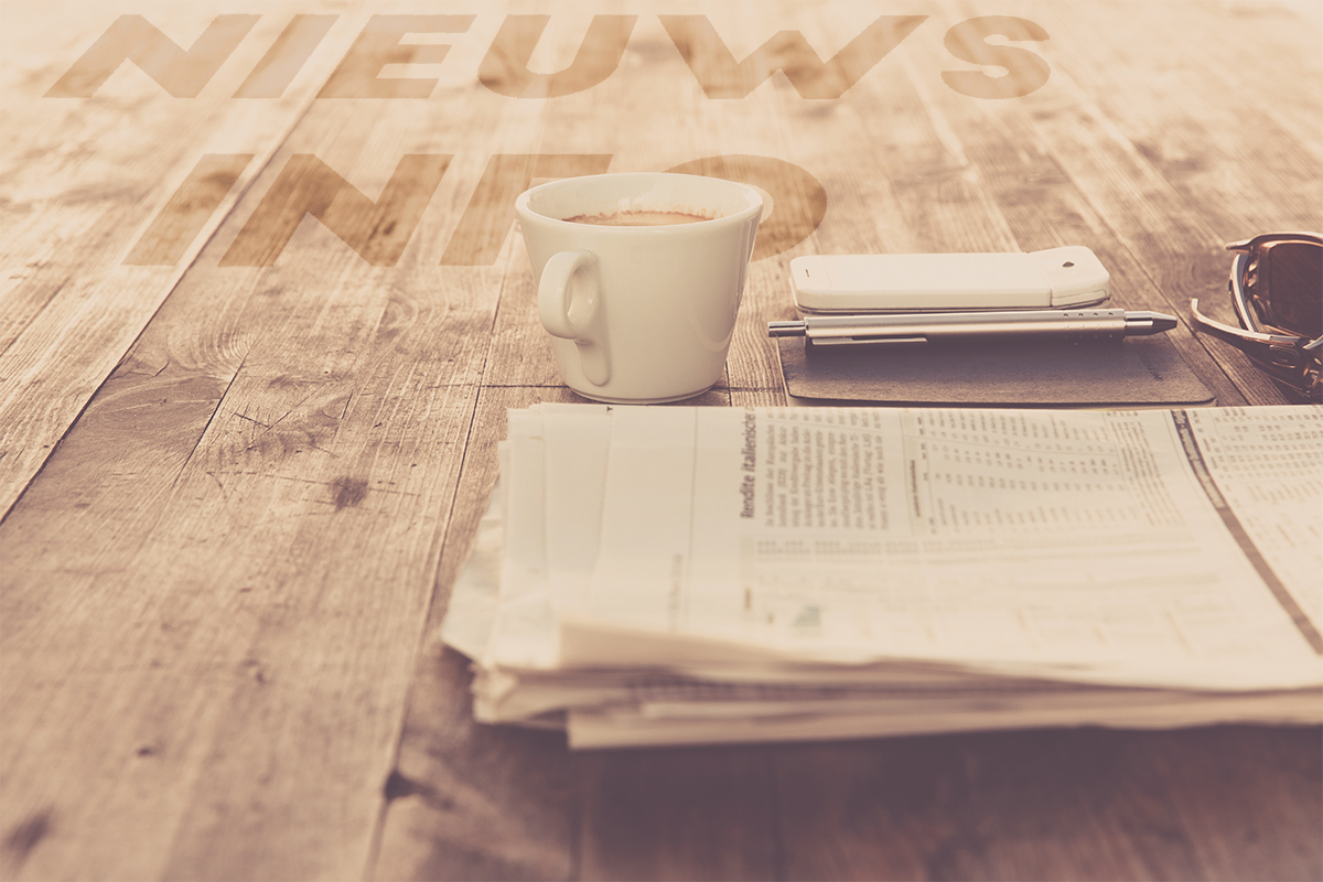 Nieuws-Info