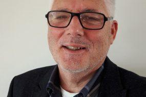 Paul Verschoor - PvdA
