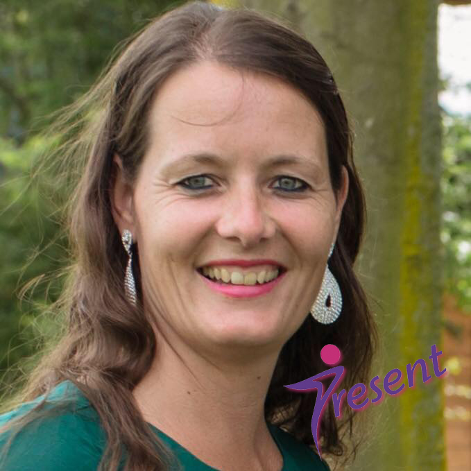 Marjanne Verrips