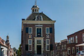 Museum Het Stadhuis