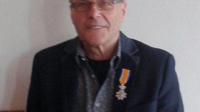 Cor van der Dussen