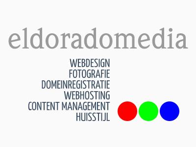 Advertentie Eldoradomedia