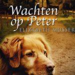 Het Luisterboek - Wachten op Peter