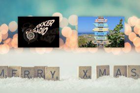 Wekkerradio-Traveltime