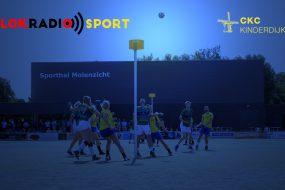 Klokradio Sport Extra