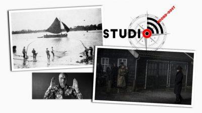 Studio Noord-Oost