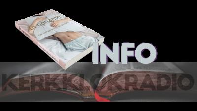 NieuwsInfo